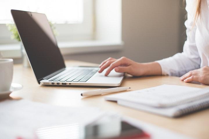 custom assignment writing service